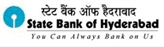State Bank Of Hyderabad Logo